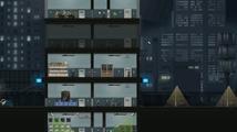 Gunpoint - launch trailer