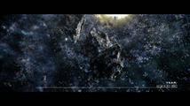 Alien Rage - Cinematic trailer