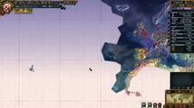 Europa Universalis 4 - Dev diary - Exploration