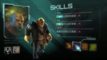 Shadowrun Return - startovní trailer