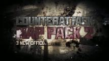 Red Orchestra 2 - Counterattack Map Pack 2