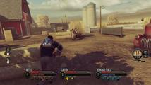 The Bureau: XCOM Declassified - videopreview
