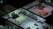 Shadowrun Returns - videorecenze