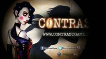 Contrast - GC2013 trailer