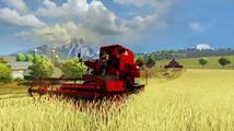 Farming Simulator 2013 - konzolová verze - trailer
