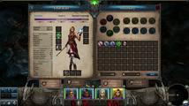 Might & Magic X: Legacy - Gamescom trailer