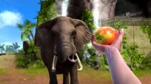 Zoo Tycoon (Xbox One) - E3 2013 trailer