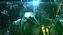 """Alien Rage - Gamescom """"60 fps"""" video"""