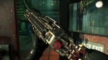 Shadow Warrior - Choose Your Weapon trailer