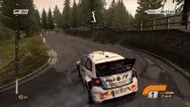 WRC 4 - Gameplay Video #2