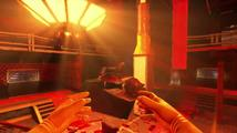 Viscera Cleanup Detail: Shadow Warrior - Official Trailer
