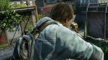 The Last of Us - Abandoned Territories Map Pack Trailer