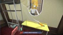 Octodad: Dadliest Catch -