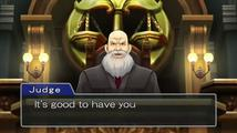 Phoenix Wright: Ace Attorney - Dual Destinies - launch trailer