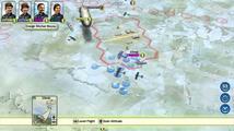 Sid Meier's Ace Patrol - Trailer