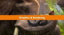 Zoo Tycoon - Making of
