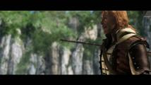 Assassin's Creed IV Black Flag - Accolade Trailer