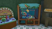 Octodad: Deadliest Catch - trailer