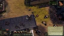 Wasteland 2 - Extended Gameplay Trailer