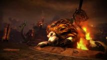 Guild Wars 2 - Bitva o Lion's Arch