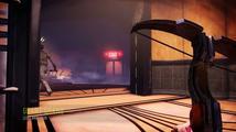 Bioshock Infinite - Proudest Moments