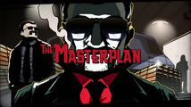 The Masterplan - teaser