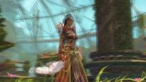 Guild Wars 2 - Wardrobe Feature