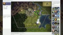 Age of Wonders III - editor