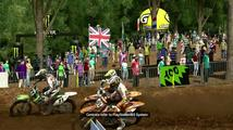 MXGP - The Official Motocross Videogame - trailer