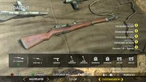 Sniper Elite 3: Developer Q&A