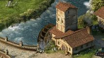 Pillars of Eternity – Dyrford Village Music