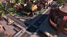 Tropico 5 - historické éry