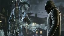 Murdered: Soul Suspect - Bell killer trailer