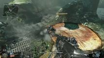 Titanfall: Expedition – Gameplay Trailer