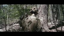 Company of Heroes 2: The Western Front Armies – Launch Trailer
