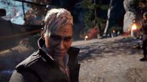 Far Cry 4 - UbiBlog Interview