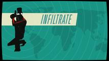 CounterSpy Launch Trailer ~ PS4, PS3 & PS Vita