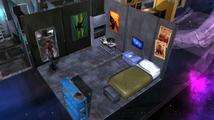 Firefly Online - kdybych byl kapitánem