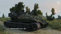 World of Tanks. 9.2 Update Review