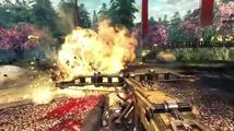 Shadow Warrior - You've got Wang Trailer