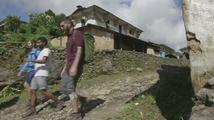 Far Cry 4 - vývojářský deníček z Nepálu 3