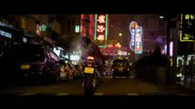 Sleeping Dogs: Definitive Edition - trailer