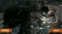 Metro Redux - Uncovered trailer