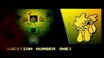 Hotline Miami - PS4 trailer
