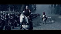 Total War: ROME II - Imperator Augustus Campaign Pack - Official Trailer