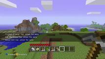 Minecraft - Oznámení o koupi Microsoftem