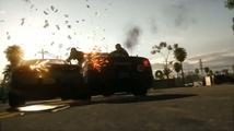 Battlefield: Hardline - Hotwire multiplayer trailer