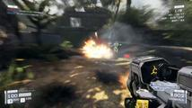 Toxikk - Gameplay video