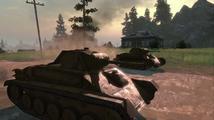 Rising Storm - Armored Assault Trailer