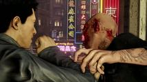 Sleeping Dogs: Definitive Edition – 101 trailer